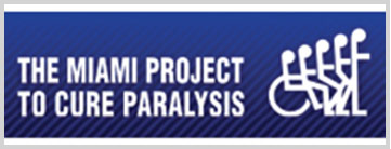 Miami Project Cure Paralysis