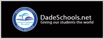 DadeSchools