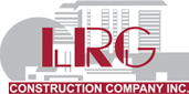 LRG Construction Company Inc.