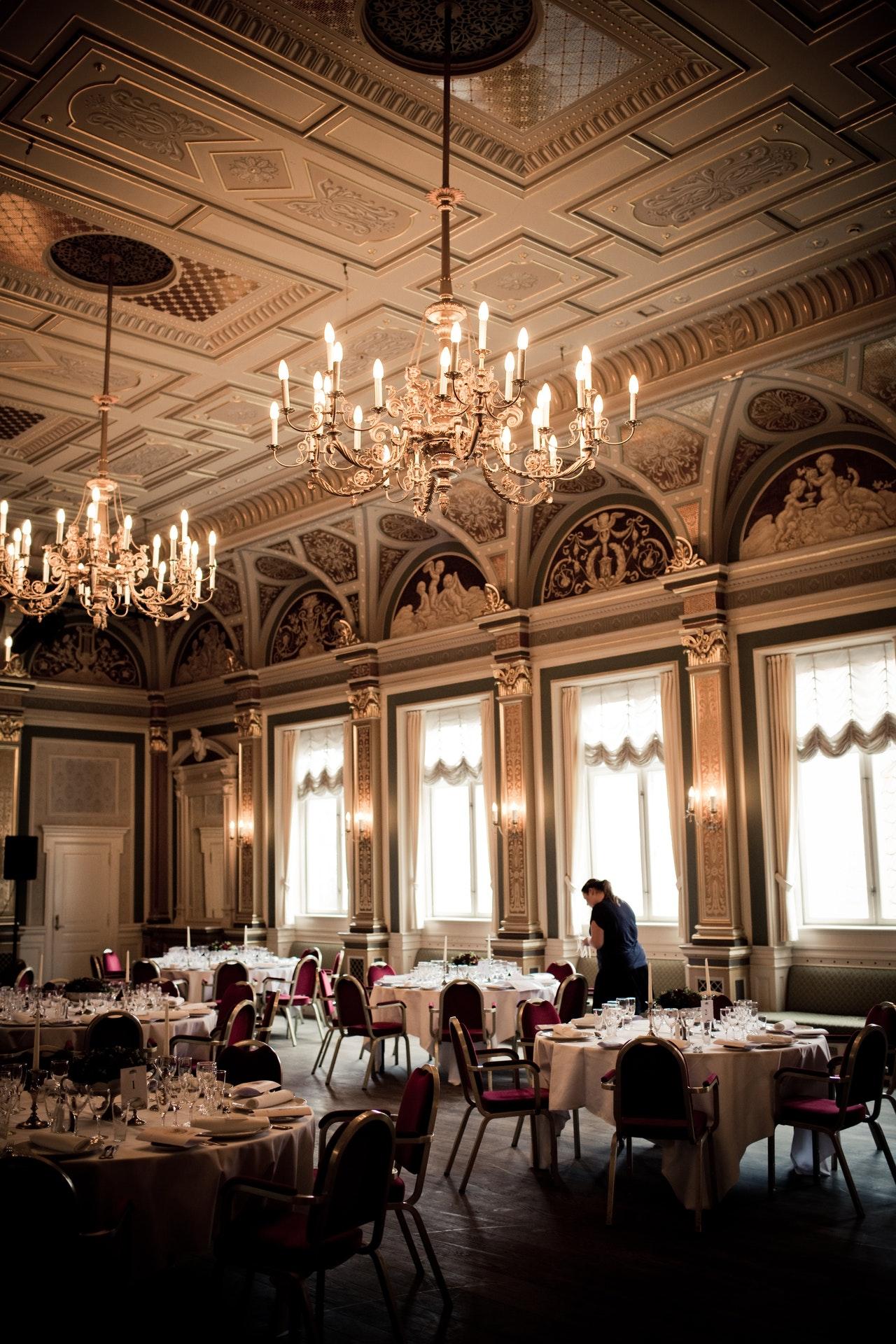 interior-of-a-classic-restaurant-2504911
