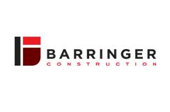 barringer