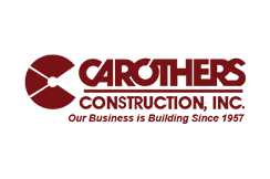 carothers