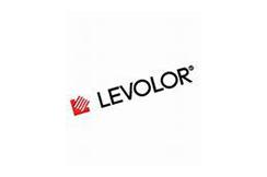 levelor