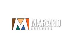 marand