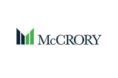 mcgrory