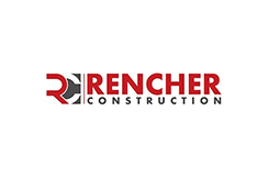 rencher