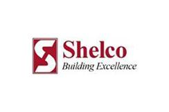 shelco
