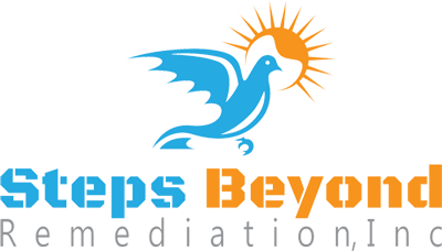 Steps Beyond Remediation