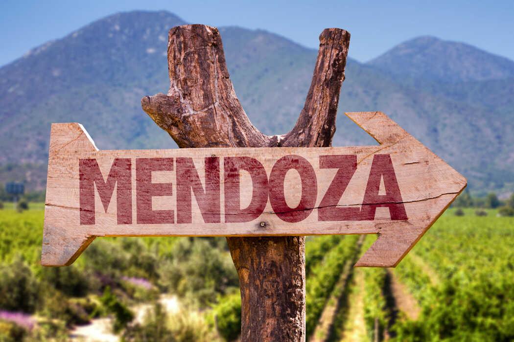 Luxury Wine Tours Mendoza