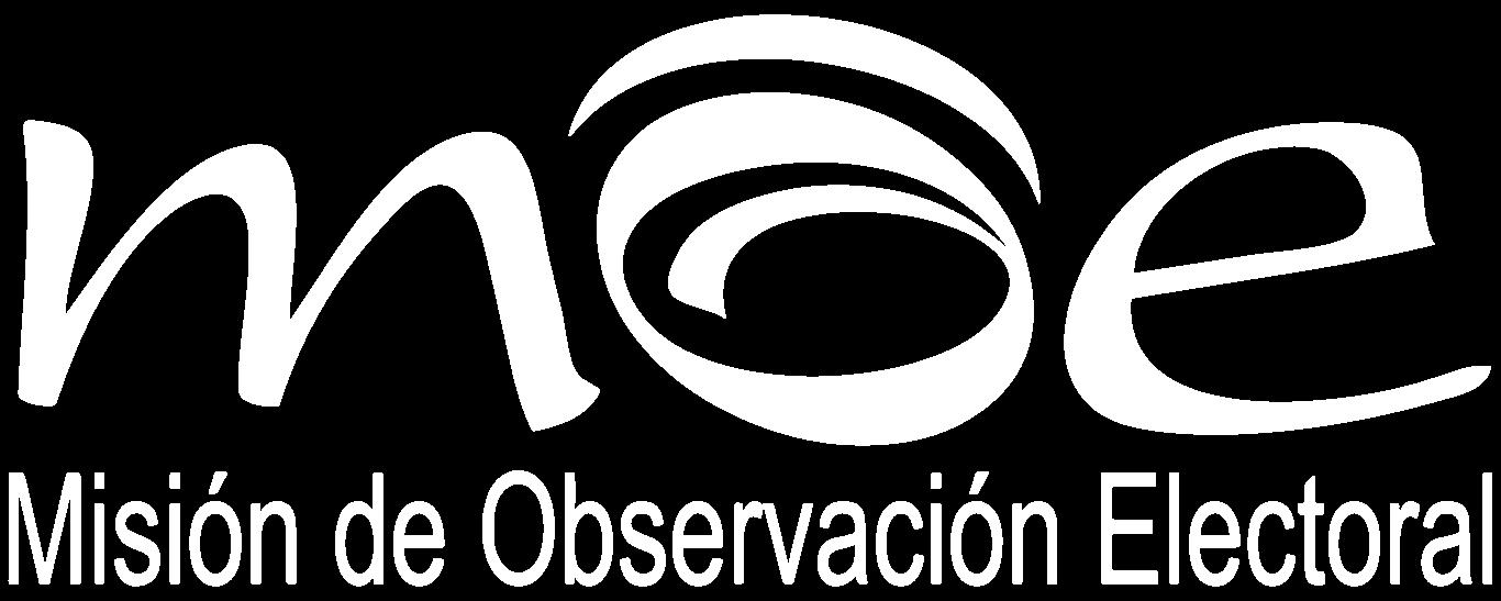 logotipo moe