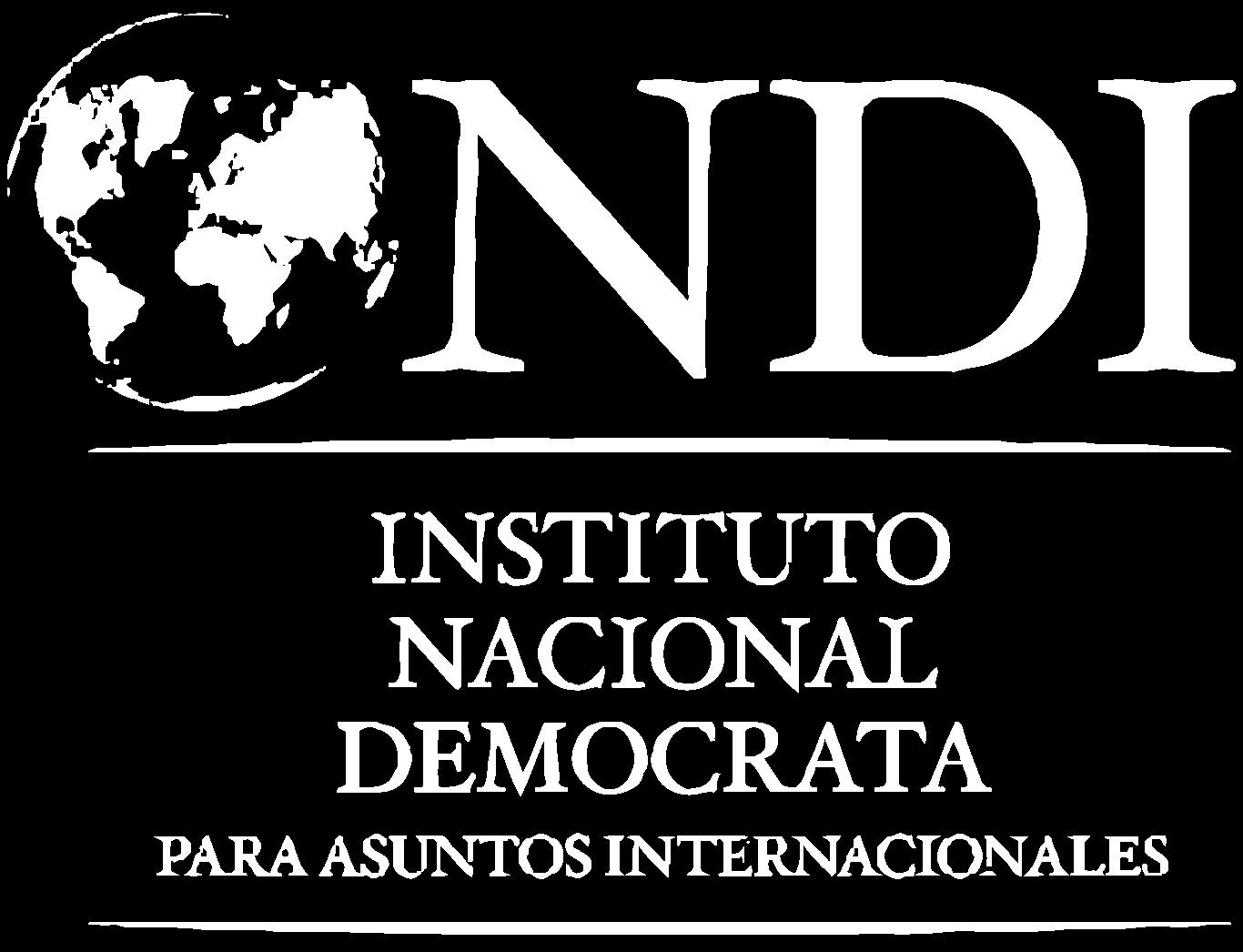 logotipo ndi