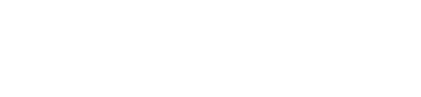 logotipo nimd