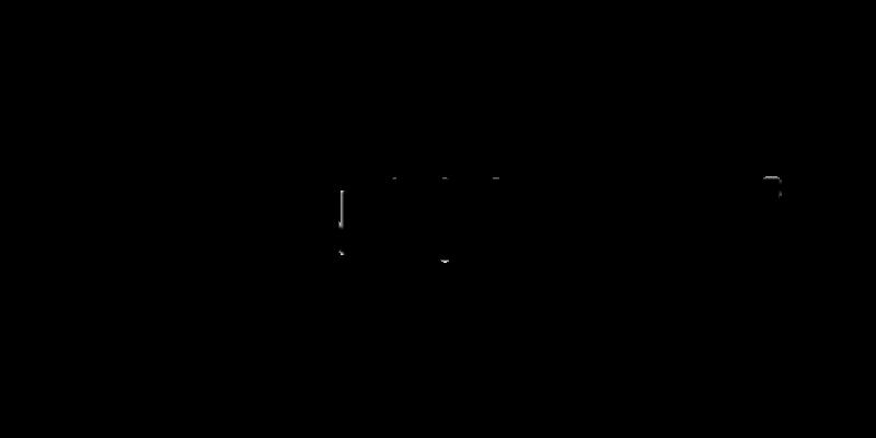 logo-08-convene