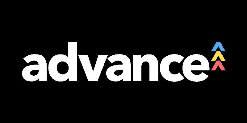 advance1