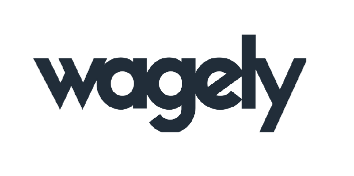 Wagely-Logo-final-removebg-preview
