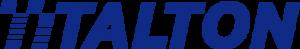 logo-300x49