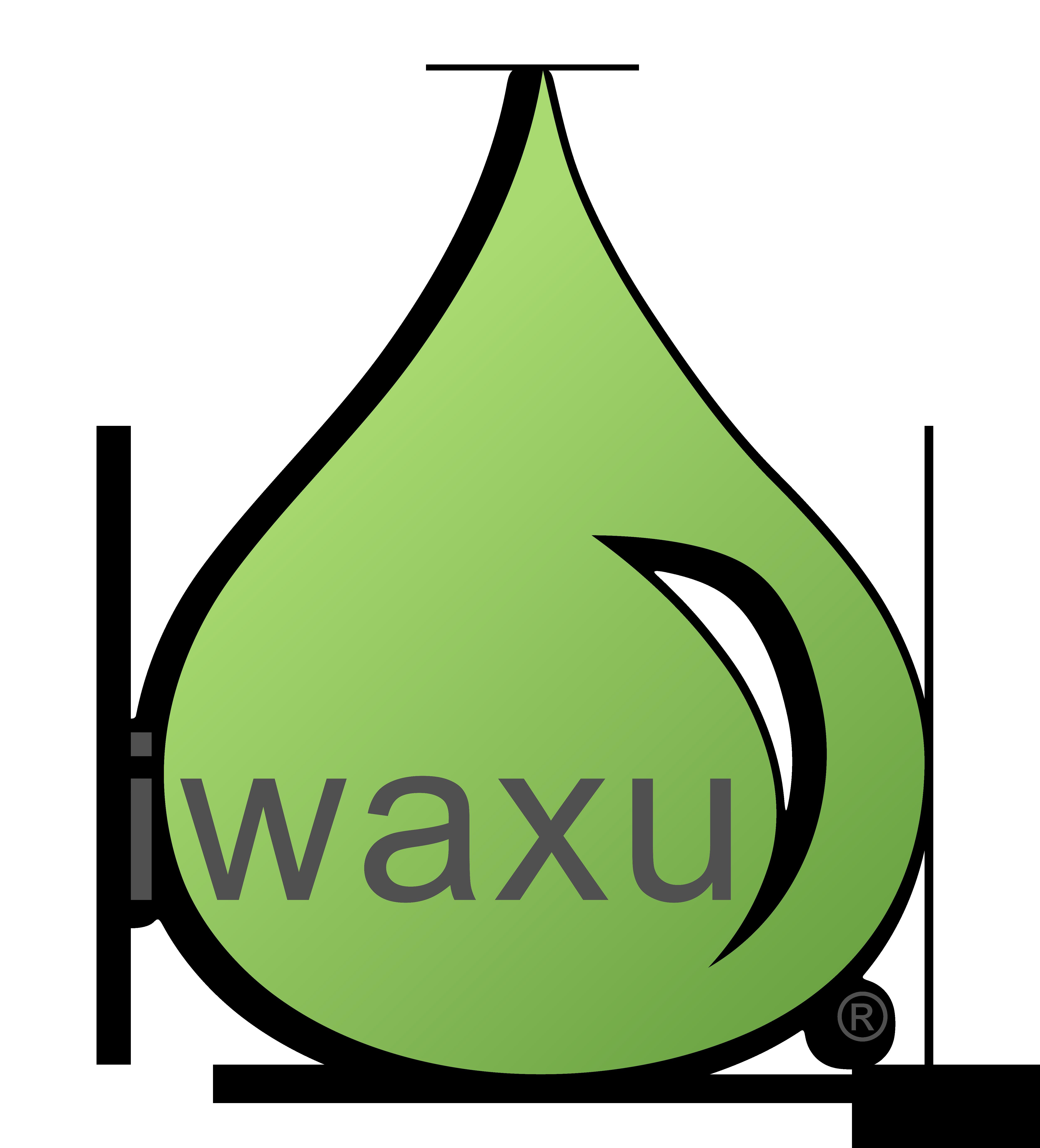 iWAXu