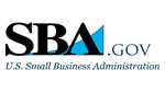 SBA.gov