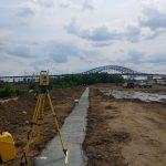 survey-bridge