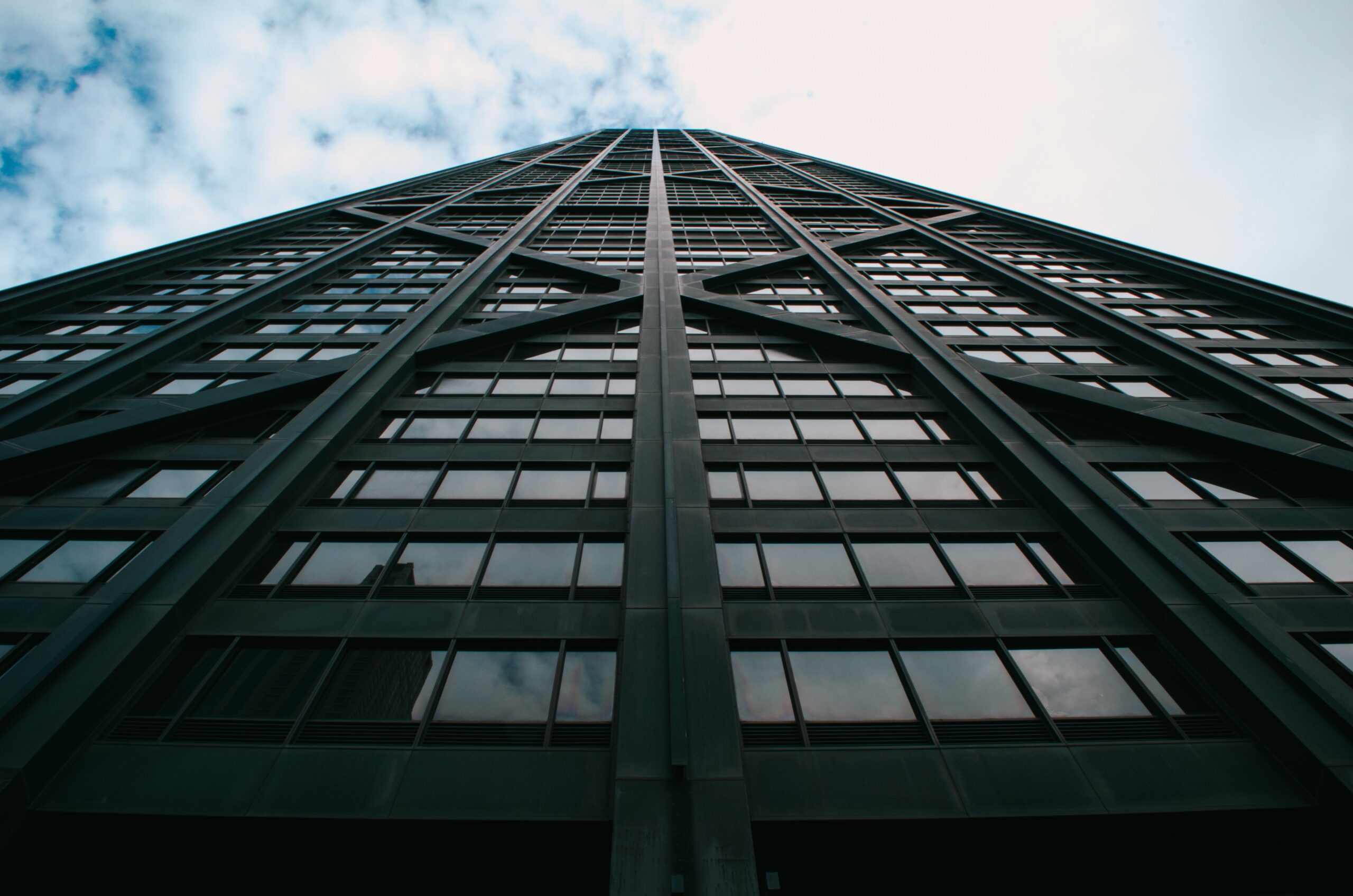 You are currently viewing Leadership Habits for Architects