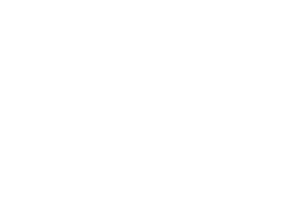 The 5 Barrel Logo