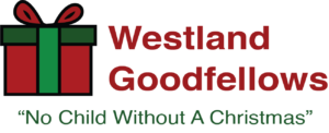 Westland Goodfellows Logo