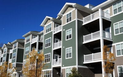 A Commercial Real Estate Owner's Guide to HUD Radon Surveys for Multifamily Housing