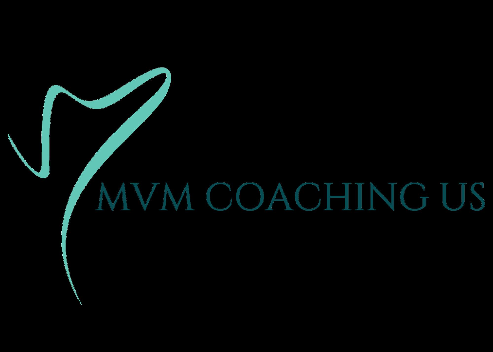 MVM COACHING US (4)