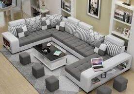 living_room_set