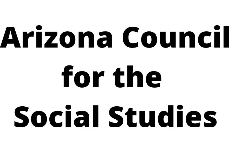 Arizona Council for the Social Studies