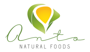 Anto Natural Foods