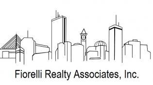 Fiorelli Logo Logo