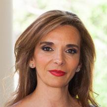 Dr. Regina Geiman