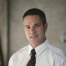 Dr. Mark Cicci