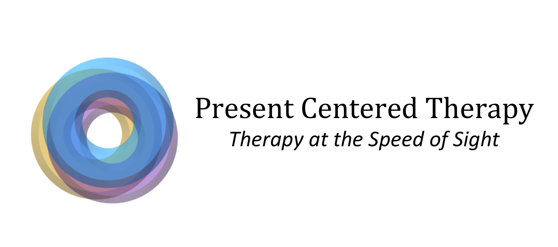 Present Centered Therapy