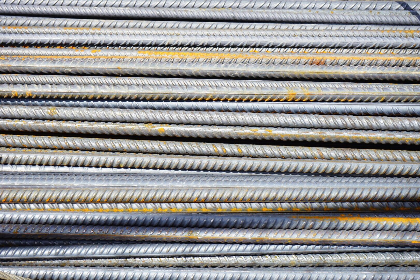 iron-rods-reinforcing-bars-rods-steel-bars-46167