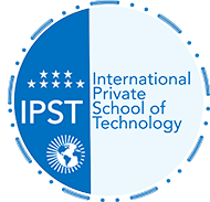 International Private School of Technology المدرسة الدولية الخاصة للتكنولوجيا