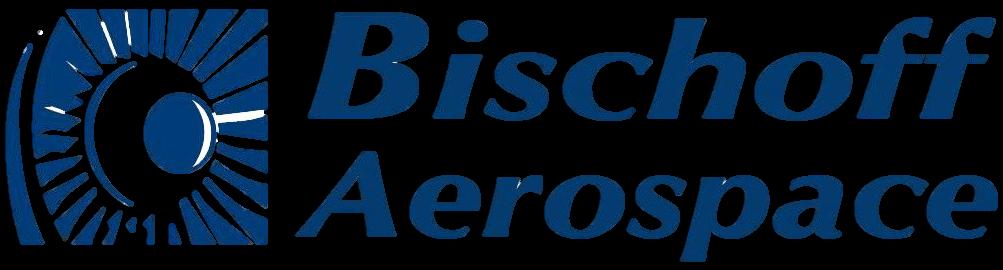 Bischoff Aerospace