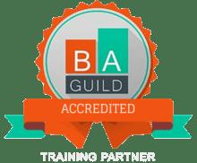 Business Architecture Associates