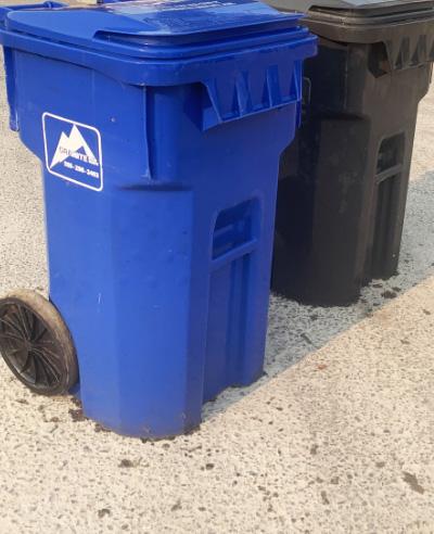 two-bins