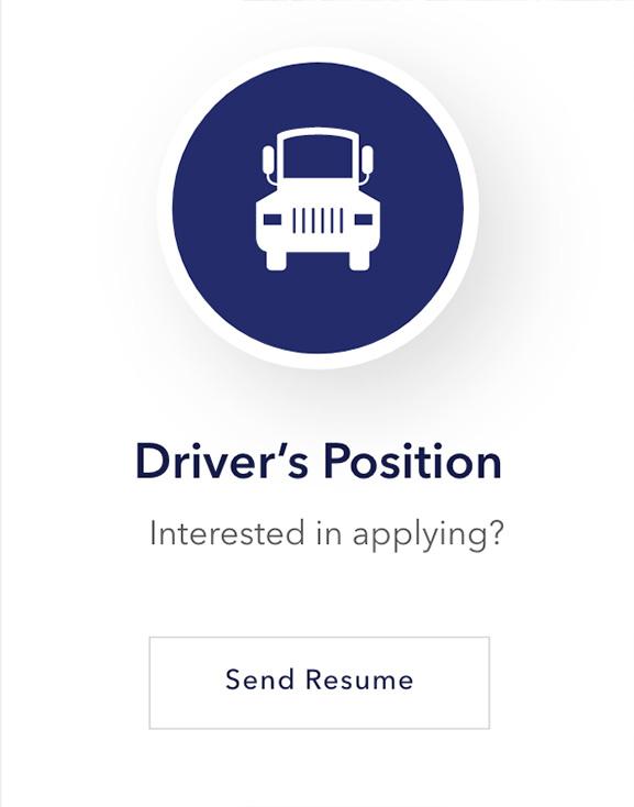 apply-card-resume