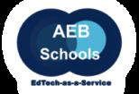 AEBSchools