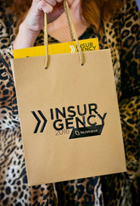 Nuva Bags – Event Printed Bags