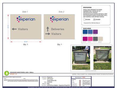 Sample PDF Proof