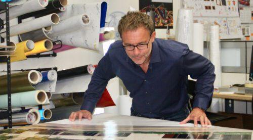 Tim Garth - Consultancy