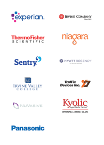 EuroMedia: Some of our clients