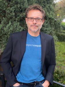 Tim Garth EuroMedia