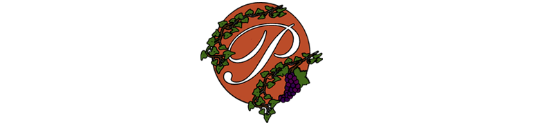 Petrillo's Restaurant