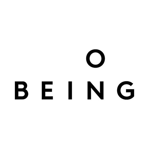 Book: On Being