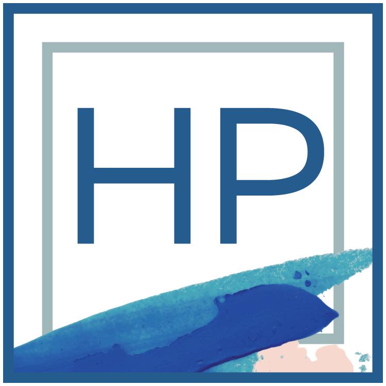 Heather Penny Podcast